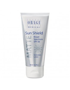 Obagi Sun Shield Matte...