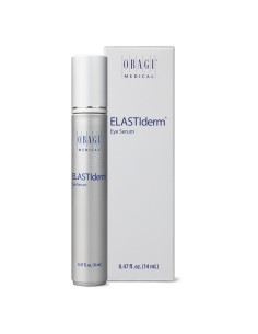 Obagi ELASTIderm Eye Serum...