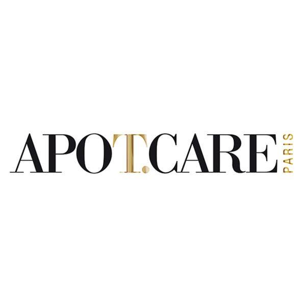 ApotCare