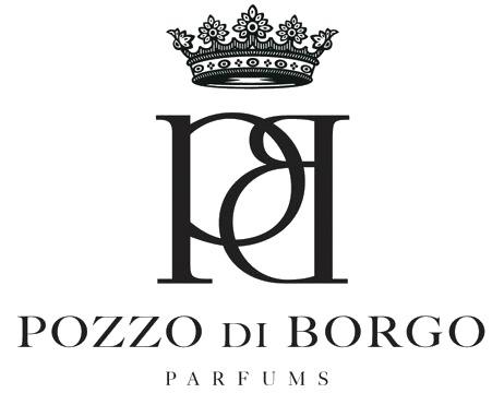 Pozzo Di Borgo