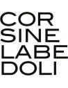 Manufacturer - Cor Sine Labe Doli