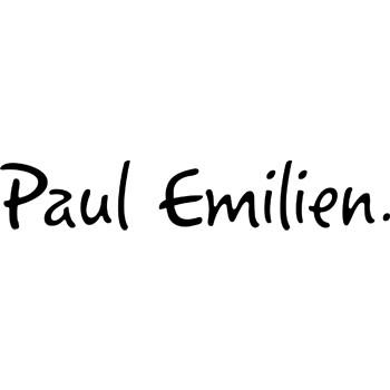 Paul Emilien